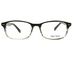 ZV103COL.3