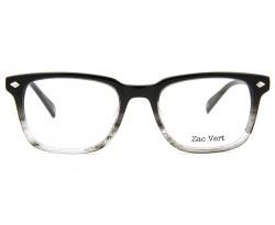 ZV105COL.1